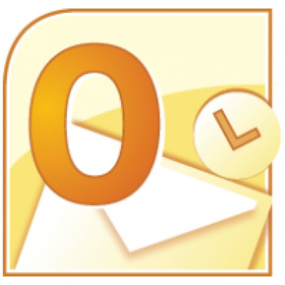 Outlook.com Icon StyleGuard